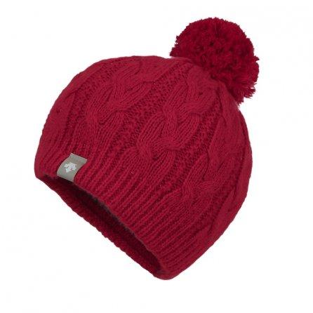 Descente Snow Hat (Women's) -