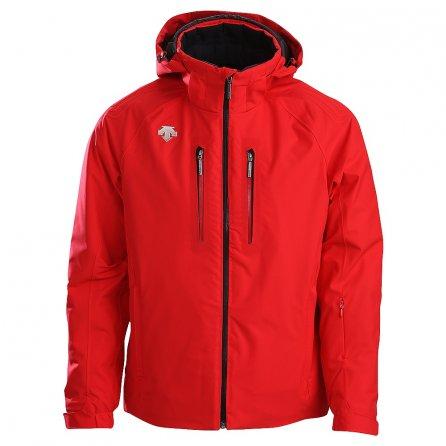 Descente Rogue Insulated Ski Jacket (Men's) -