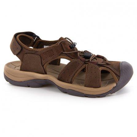Northside Trinidad Sandal (Men's) - Brown