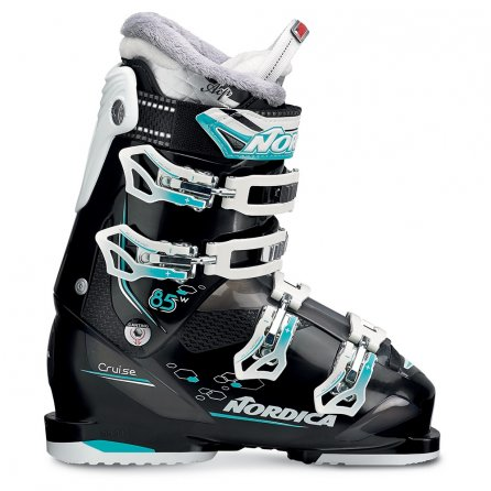 Nordica Cruise 85 Ski Boot (Women's) -