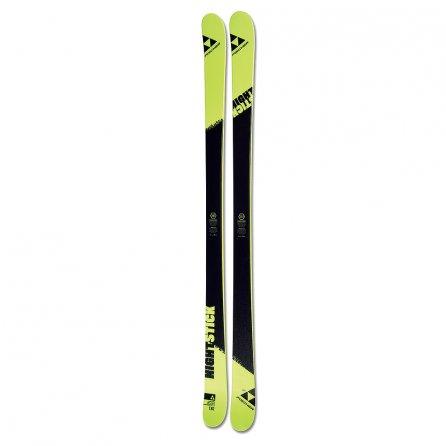 Fischer Nightstick Skis (Men's) -