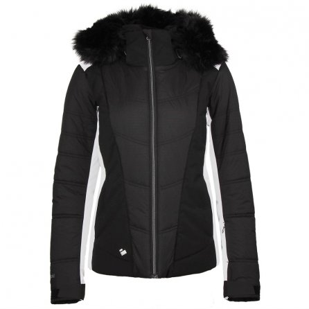 Obermeyer Verbier Insulated Ski Jacket (Women's) -