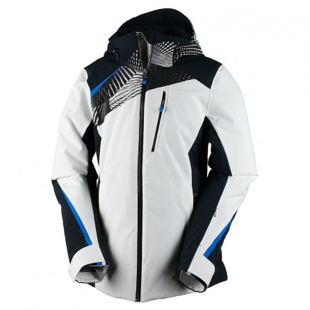 Obermeyer Kitzbuhel Insulated Ski Jacket (Women's) -