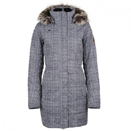 Obermeyer Tuscany Insulated Coat (Women's) -