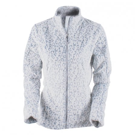 Obermeyer Tess Fleece Jacket (Women's) -