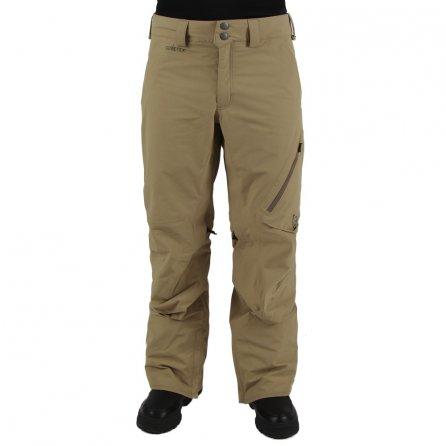 Burton Cyclic GORE-TEX Shell Snowboard Pant (Men's) -