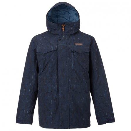 Burton Covert Insulated Snowboard Jacket (Men's) -