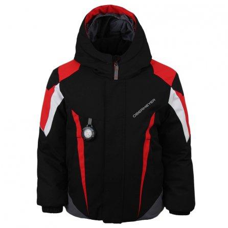 Obermeyer Raptor Insulated Ski Jacket (Little Boys') -