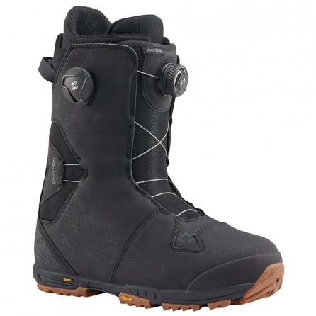 Burton Photon Boa Snowboard Boot (Men's) -