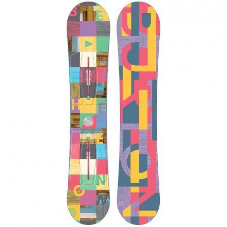 Burton Feather Snowboard (Women's) - 149