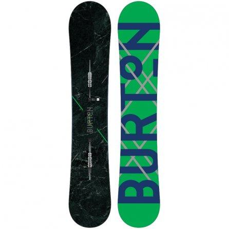 Burton Custom X Flying V Snowboard (Men's) -