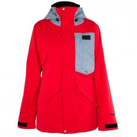 Armada Kana GORE-TEX Insulated Snowboard Jacket (Women's) - Red