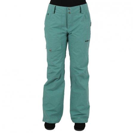 Armada Kiska GORE-TEX Insulated Snowboard Pant (Women's) -