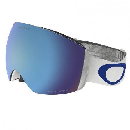 Oakley Vonn Flight Deck XM Goggles (Adults') -