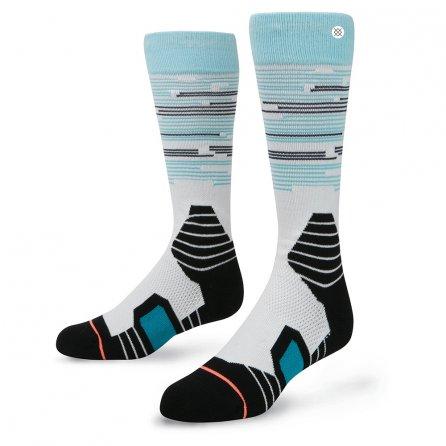Stance Lone Peak Snowboard Sock (Women's) -