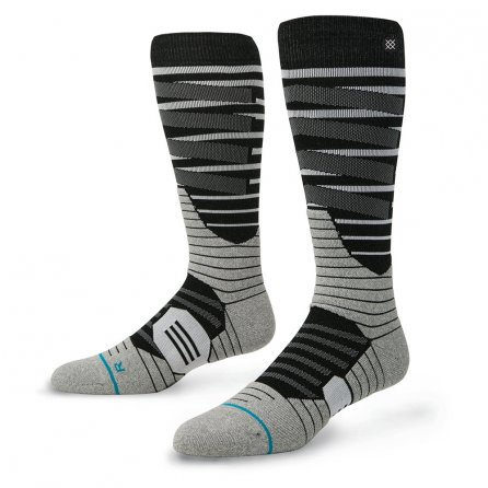 Stance Taghum Snowboard Sock (Men's) -