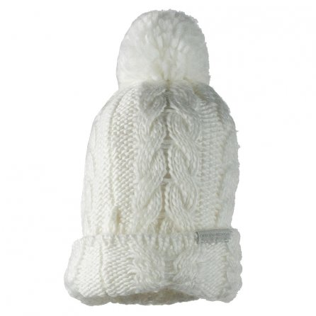 Obermeyer Skyla Knit Hat (Women's) -