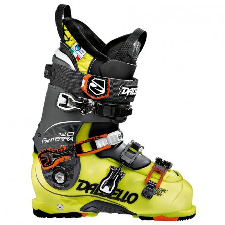 Dalbello Panterra 120 ID Ski Boot (Men's) -