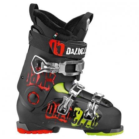 Dalbello Jakk Ski Boot (Men's) -