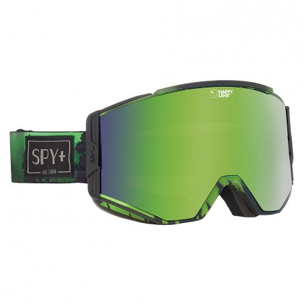 Spy Ace Goggles (Adults') -