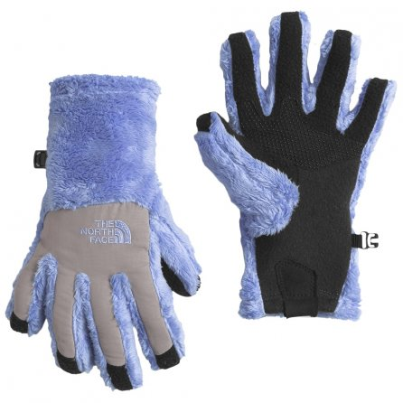The North Face Denali Thermal Etip Glove (Girls') -