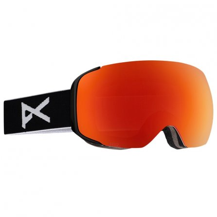 anon M2 Goggles (Adults') -