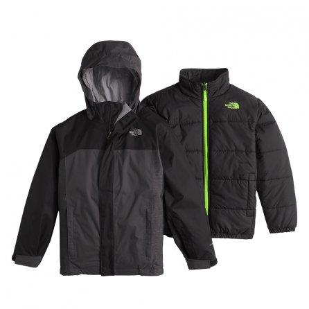 The North Face Boundary Triclimate Ski Jacket (Boys') -