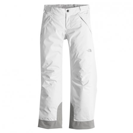 The North Face Freedom Insulated Ski Pant (Girls') -