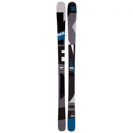 Volkl Kendo Skis (Men's) -