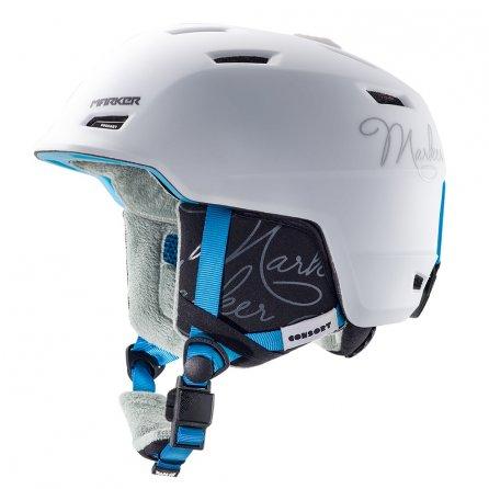 Marker Consort 2.0 Helmet (Women's) -