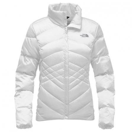 The North Face Aconcagua Jacket (Women's) - TNF White