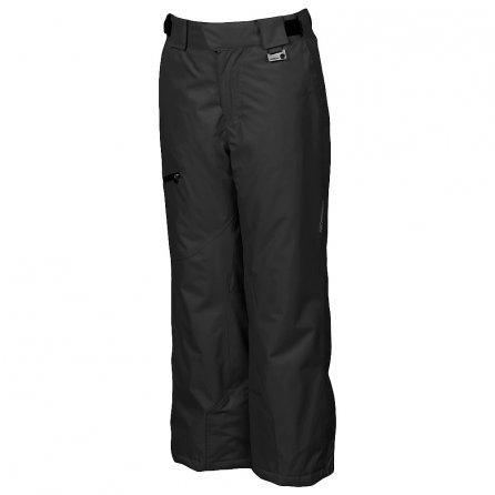 Karbon Caliper Insulated Ski Pant (Boys') - Black