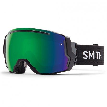 Smith I/O 7 Goggles (Adults')  -