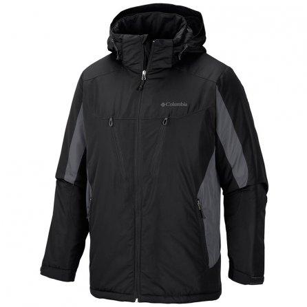 Columbia Antimony IV Tall Ski Jacket (Men's) -