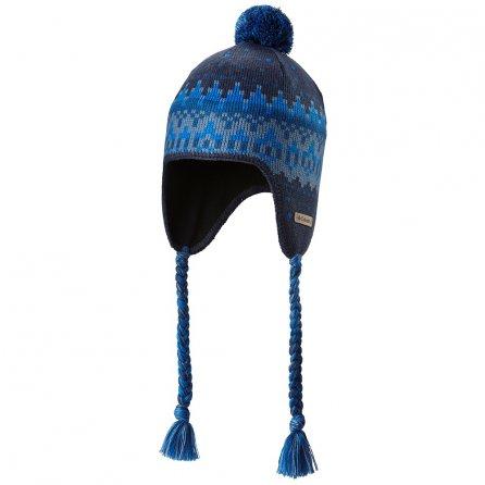 Columbia Alpine Action II Purvian Hat (Women's) -