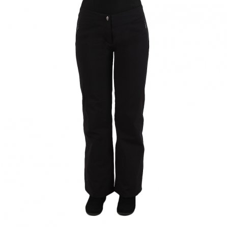 Boulder Gear Cruise Pant (Women's) - Black