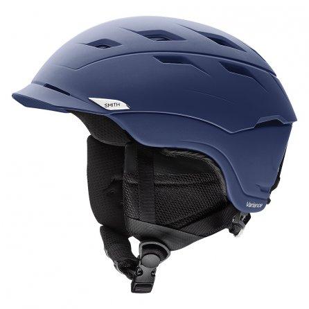 Smith Variance Helmet (Adults') - Matte Navy