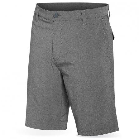 Dakine Beachpark Short (Men's) - Charcoal/Gray