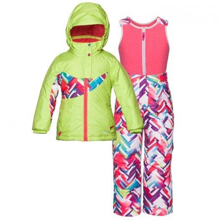 Jupa Anika 2-Piece Ski Suit (Toddler Girls') -