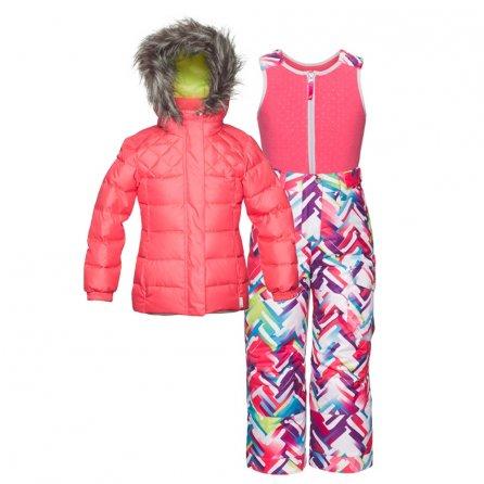 Jupa Izabella 2-Piece Ski Suit (Toddler Girls') -