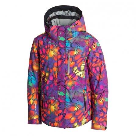 Sunice Naquita Insulated Ski Jacket (Girls') -