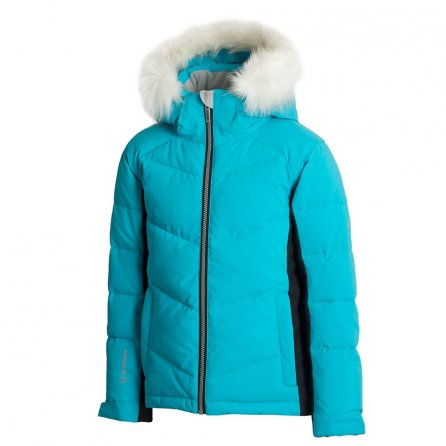 Sunice Julietta Insulated Ski Jacket (Girls') -
