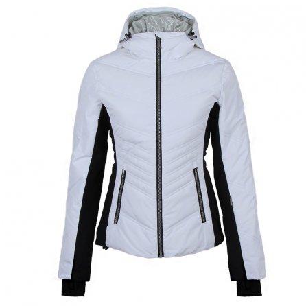 Sunice Julietta Primadown Ski Jacket (Women's) -