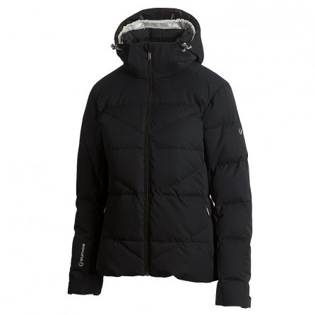 Sunice Ciara Primadown Insulated Ski Jacket (Women's) -
