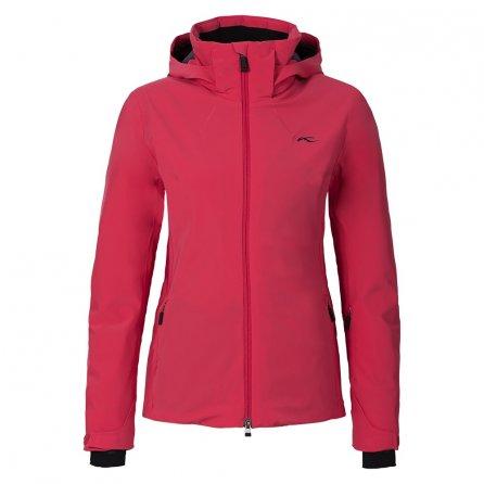KJUS Formula Insulated Ski Jacket (Women's) -