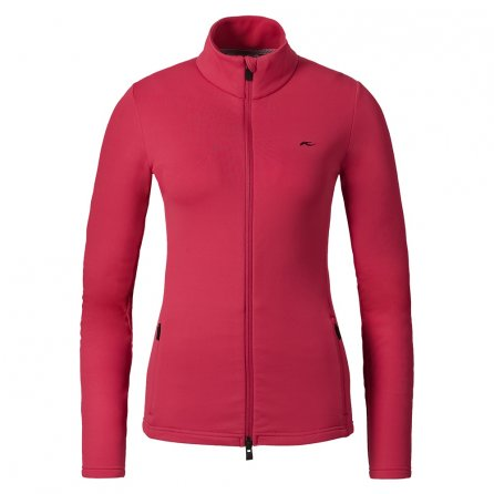 KJUS Calienta Mid-Layer Jacket (Women's) -