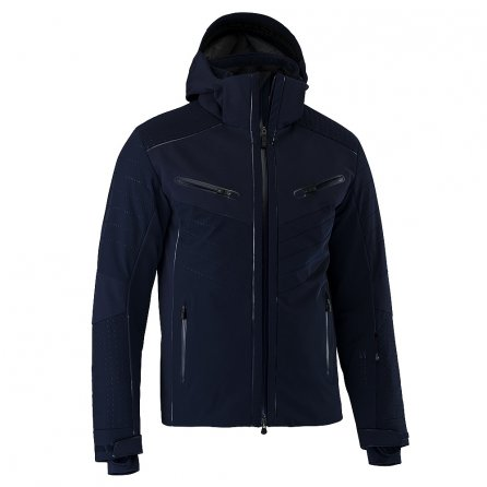 Mountain Force Apex Insulated Ski Jacket (Men's) -