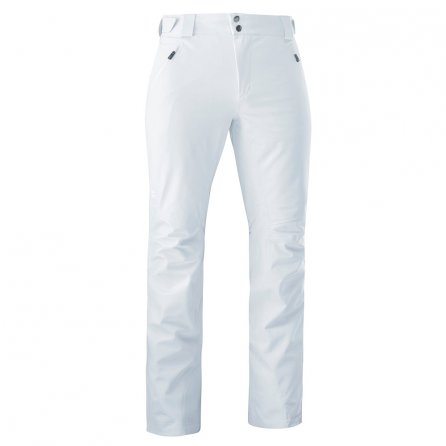 Mountain Force Epic Insulated Ski Pant (Men's) - White