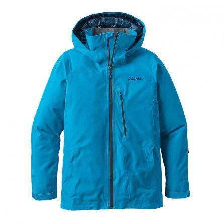 Patagonia Powder Bowl Insulated Ski Jacket (Men's) -