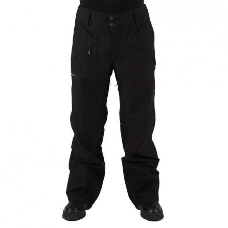 Patagonia Snowshot Ski Pant (Men's) - Black
